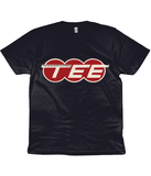 Trans Europe Express Men's/Unisex T-Shirt