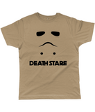 Death stare t-shirt