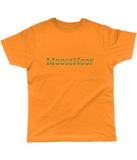 Moose Hoof  t-shirt