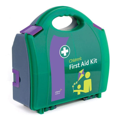 Family - Childcare First Aid Kit