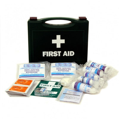 Workplace - General First Aid Kit