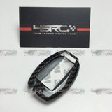 Mercedes Benz Dry Carbon Key Case - 4 Second Racing Club