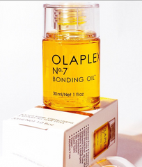 Olaplex No.7 Bond Oil