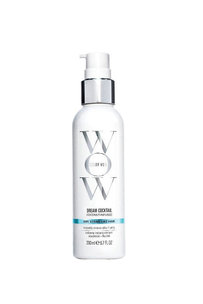 Color WOW Dream Cocktail Coconut 200ml