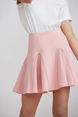 Finders Keepers Levitation Mini Skirt