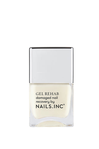 Gel Rehab Treatment 14ml