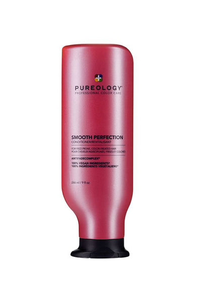 Smooth Perfection Conditioner 266ml
