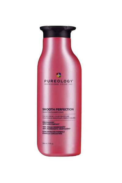 Smooth Perfection Shampoo 266ml