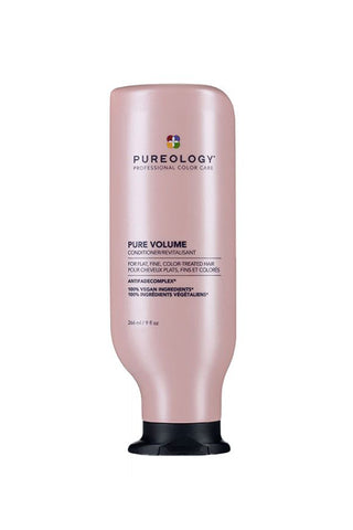 Pure Volume Conditioner 266ml