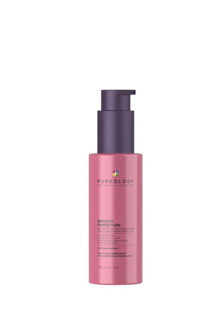 Smooth Perfection Smoothing Serum 150ml