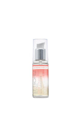 St. Tropez Purity Vitamin Face Serum