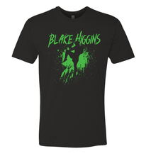 Load image into Gallery viewer, Blake Higgins - Fight Shirt
