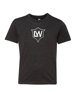 The Life Warrior Project Kids Shirt
