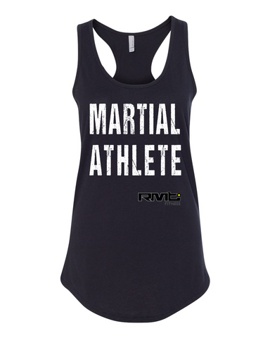RMT Ladies Racerback