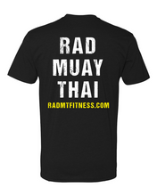 Load image into Gallery viewer, RMT Mens Shirt
