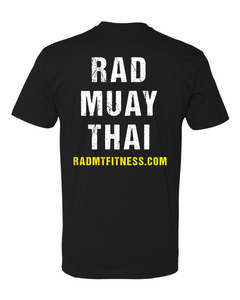 RMT Mens Shirt