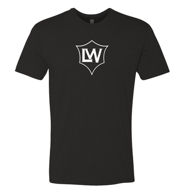 The Life Warrior Project Shirt Subscription