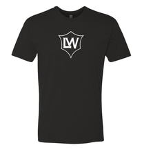 Load image into Gallery viewer, The Life Warrior Project Shirt
