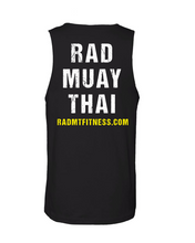 Load image into Gallery viewer, RMT KICK Mens Tank