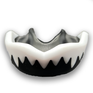 Fang - Muay Thai Mouth Guard (new and improved)