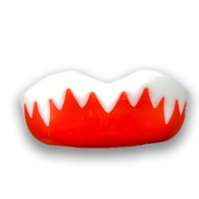 Load image into Gallery viewer, Fang - Muay Thai Mouth Guard (new and improved)