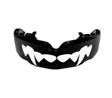 Load image into Gallery viewer, Fang - Muay Thai Mouth Guard