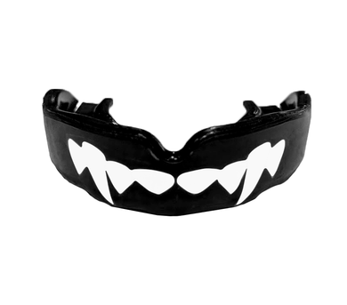 Fang - Muay Thai Mouth Guard