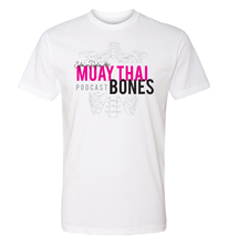 Load image into Gallery viewer, Muay Thai Bones