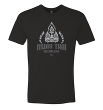 Load image into Gallery viewer, Muay Thai Rama Shirt