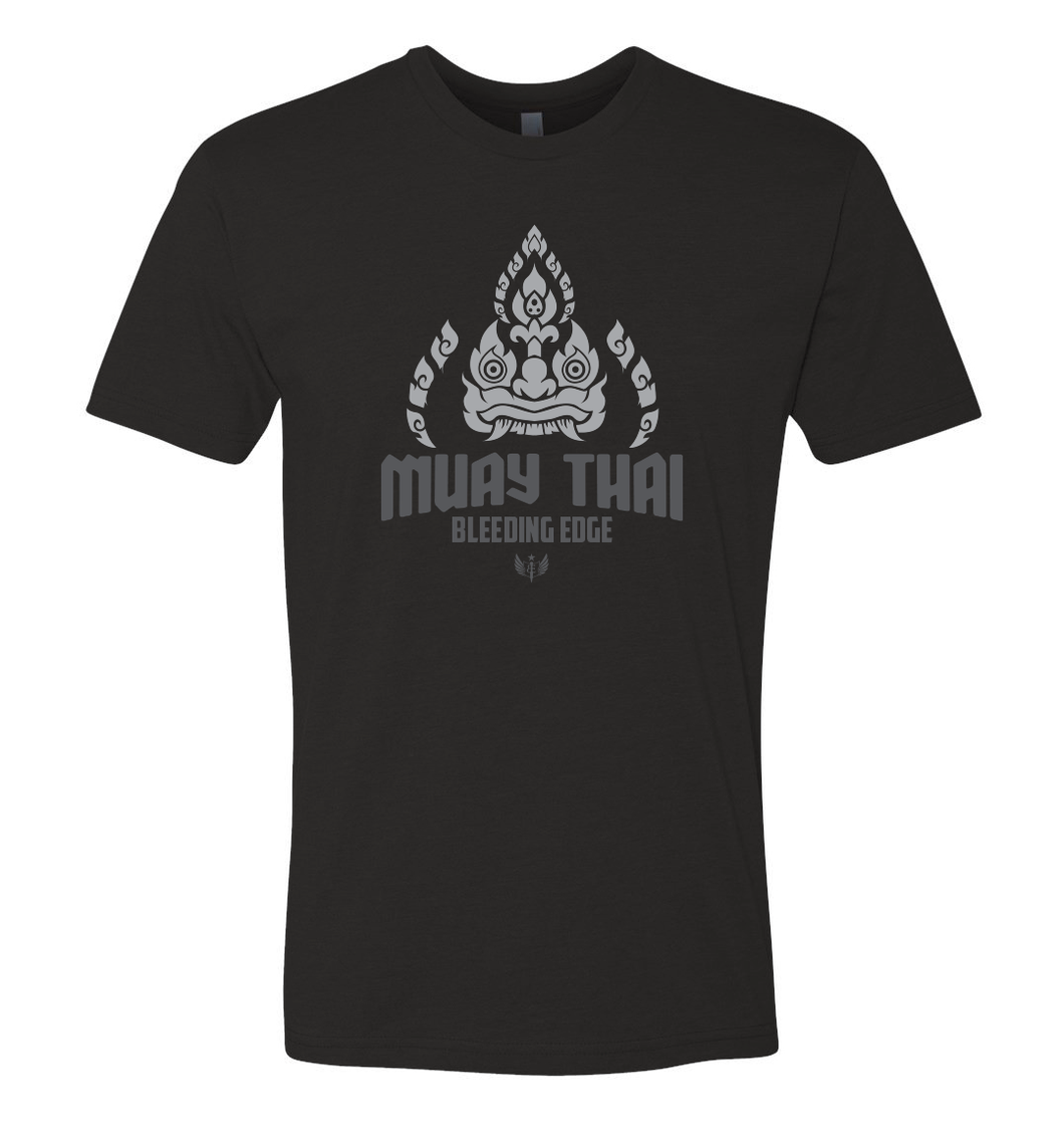 Muay Thai Rama Shirt