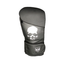 Load image into Gallery viewer, Skull Crusher - Muay Thai Boxing Gloves