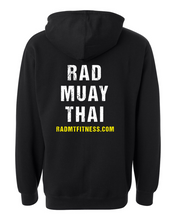 Load image into Gallery viewer, RMT KICK UNISEX Hoodie