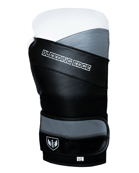 War Hammer - Muay Thai Gloves
