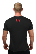 Load image into Gallery viewer, Spartan Warrior - Shirt