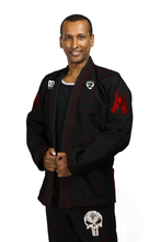 Load image into Gallery viewer, Authentic Brazilian Jiu Jitsu - Gi