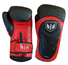 Load image into Gallery viewer, Zingano - Basic Plus Package - Muay Thai Gear
