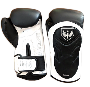 Authentic - Basic Package - Muay Thai Gear