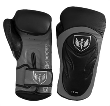 Load image into Gallery viewer, Basic Package - Muay Thai Gear
