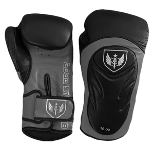 Basic Package - Muay Thai Gear