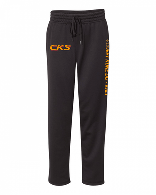 CKS - Jeet Kune Do - Kali - Performance Pants