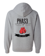 Load image into Gallery viewer, Phas3 - Classic Hoodie