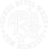 Rivendell Bicycle Works