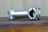 Threadless SOMA Shotwell stem