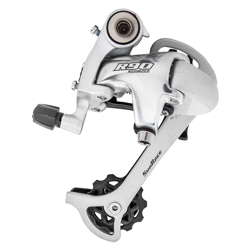 Derailer - Rear - SunRace R91