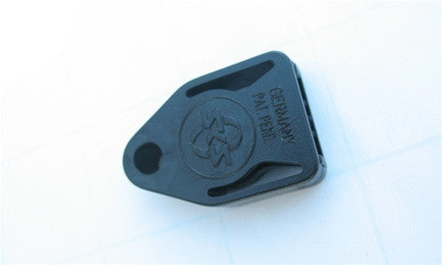 SKS Secu-Clips, pair