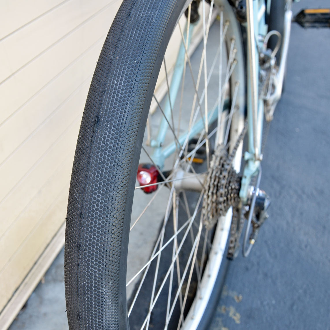 Tire - Schwalbe G-One - SPEED - tire