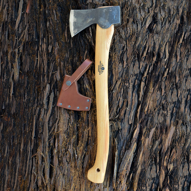 Gransfors Bruk Small Forest Axe 420