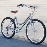 Complete Bicycle - Clem L