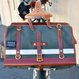 Sackville HappiSack Saddlebag
