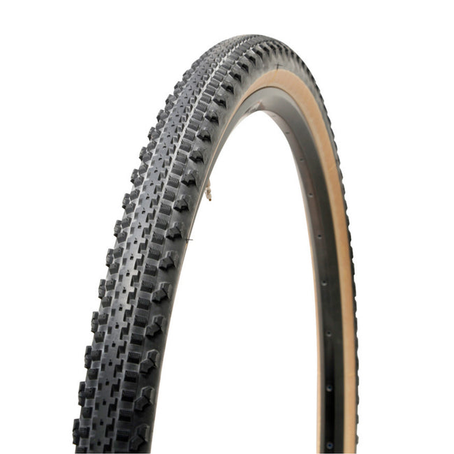 Soma Cazadero Tires - Various sizes
